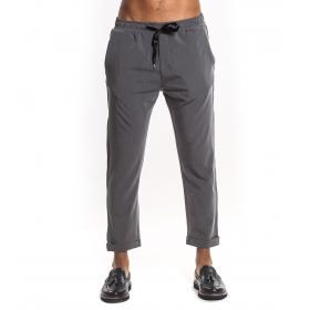 Pantaloni Over-D uomo rif. OVD-MLA5