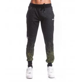 Pantaloni ADALET in tuta con stampa da uomo rif. AD109