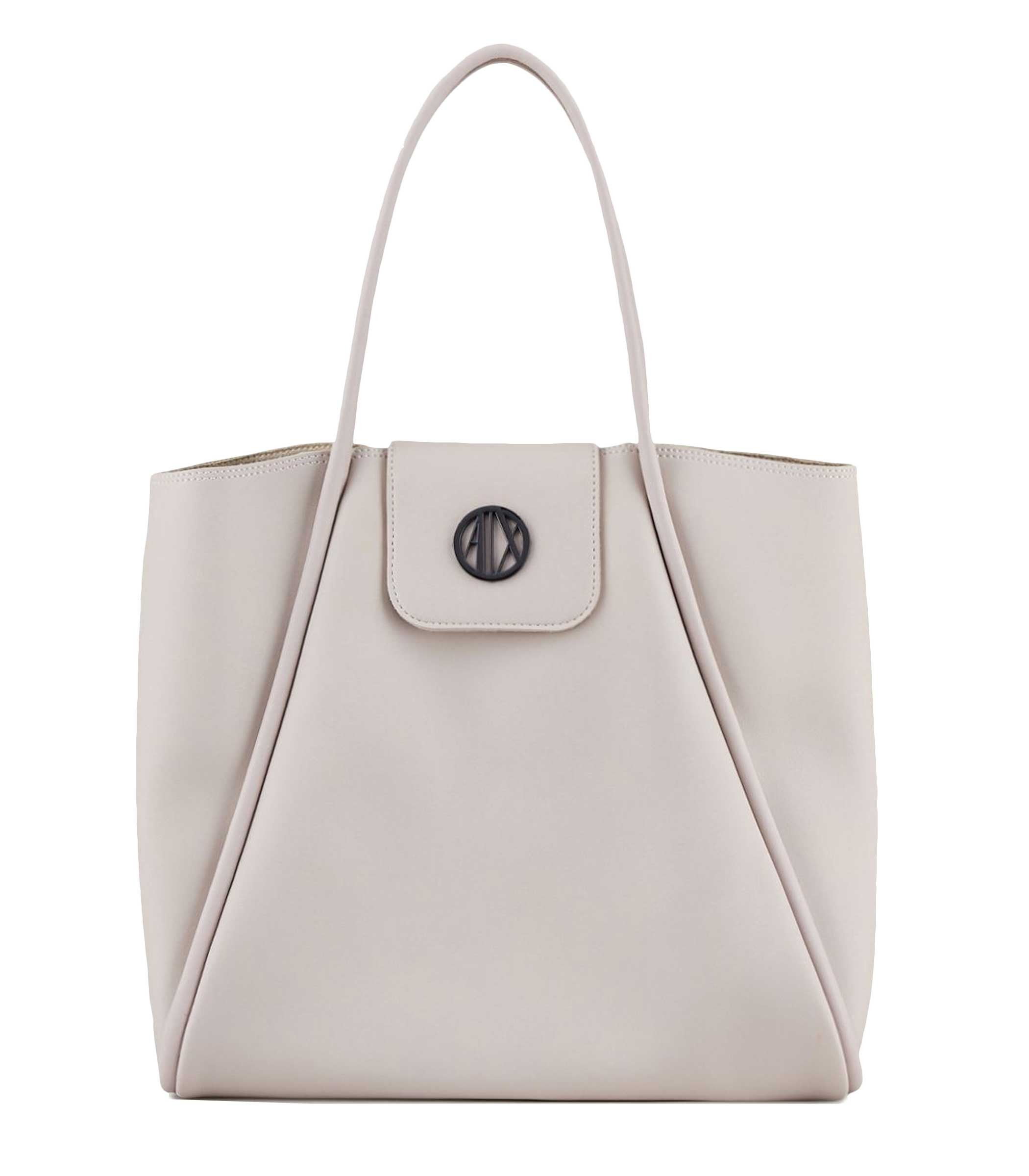 Borsa Armani 9p862 Media Exchange Da Bag Donna Shopping Rif942557 rdBeCxoW