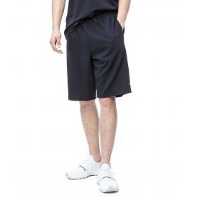 Pantaloncini Calvin Klein Performance in rete con logo da uomo rif. 00GMS9S841
