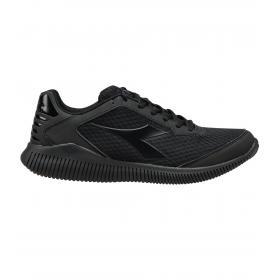 Scarpe Sneakers Diadora EAGLE running da uomo rif. 101.174488