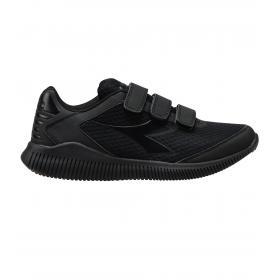 Scarpe Sneakers Diadora EAGLE V running da uomo rif. 101.174489