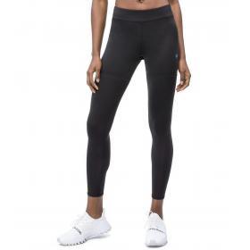 Leggings sportivi Calvin Klein Performance da donna rif. 00GWS9L667