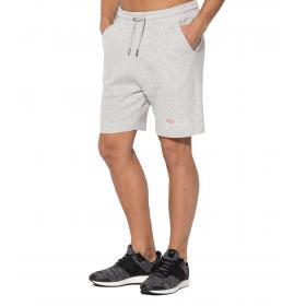 Pantaloncini Shorts FILA Amir shorts men da uomo rif. 687136
