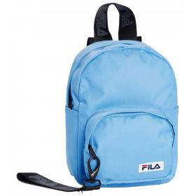 Zaino zainetto FILA Varberg Mini Strap Backpack unisex rif. 685053