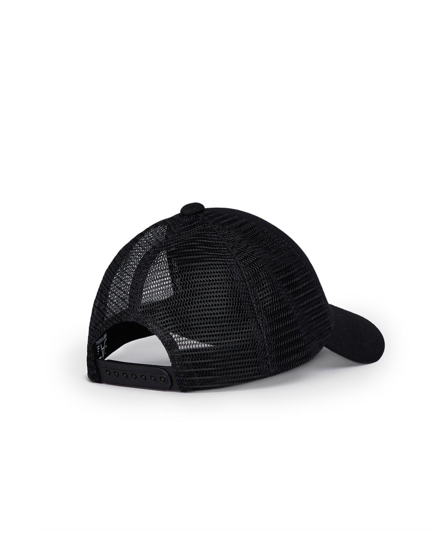 122239dfa6 275862 9P503 Cappello Emporio Armani EA7 con visiera e logo da uomo rif.
