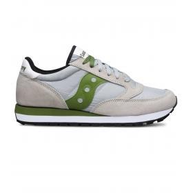 Scarpe Sneakers Saucony Jazz Original da uomo rif. S2044-511