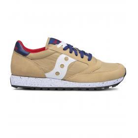 Scarpe Sneakers Saucony Jazz Original da uomo rif. S2044-518