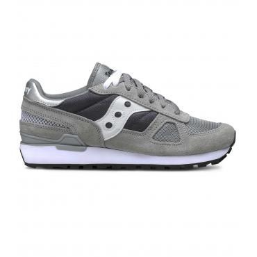 Scarpe Sneakers Saucony Shadow Original da uomo rif. S2108-702