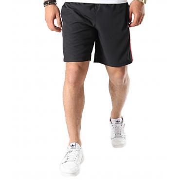 Pantaloncini Shorts FILA Charly shorts con stampa da uomo rif. 687145