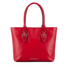 Borsa shopper Armani Exchange tote da donna rif. 942513 9P123