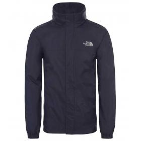 Giacca impermeabile THE NORTH FACE Resolve 2 da uomo rif. T92VD5TNG