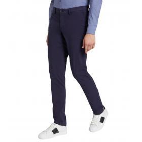 Pantaloni Trussardi Aviator fit tasche america da uomo rif. 52P00000 1T002638
