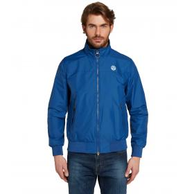 Giubbotto NORTH SAILS Sailor Slim Jacket da uomo rif. 60 2656 000