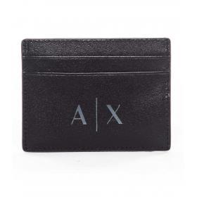 Porta Carte Armani Exchange da uomo rif. 958053 CC208