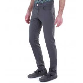 Pantaloni Trussardi super leggeri cinque tasche da uomo rif. 52J00007 1T002638