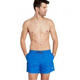 Costume da bagno North Sails Volley/W Logo da uomo rif. 673375