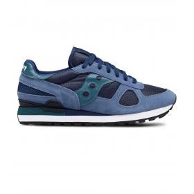 Scarpe Sneakers Saucony Shadow Original da uomo rif. S2108-595