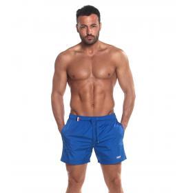 Costume da bagno DOOA shorts pantaloncino con laccio da uomo rif. BM176D