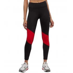 Leggings Calvin Klein Performance sportivi da donna rif. 00GWS9L669