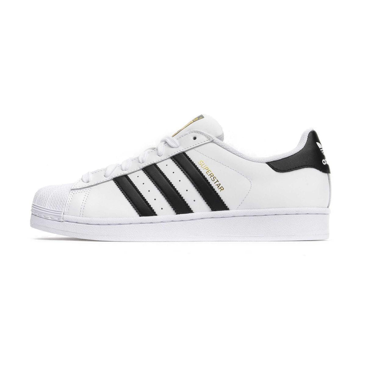 adidas donna scarpe sneakers bianche