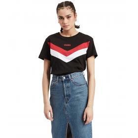 T-shirt Levi's Florence Tee con logo da donna rif. 80815-0000