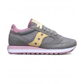 Scarpe Sneakers Saucony Jazz Original da donna rif. S1044-515
