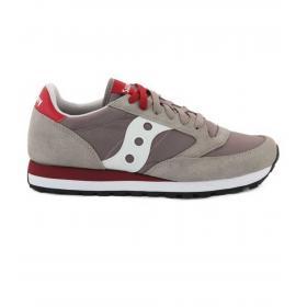 Scarpe Sneakers Saucony Jazz Original da uomo rif. S2044-398