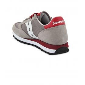 Scarpe Sneakers Saucony Jazz Original da uomo SS19 rif