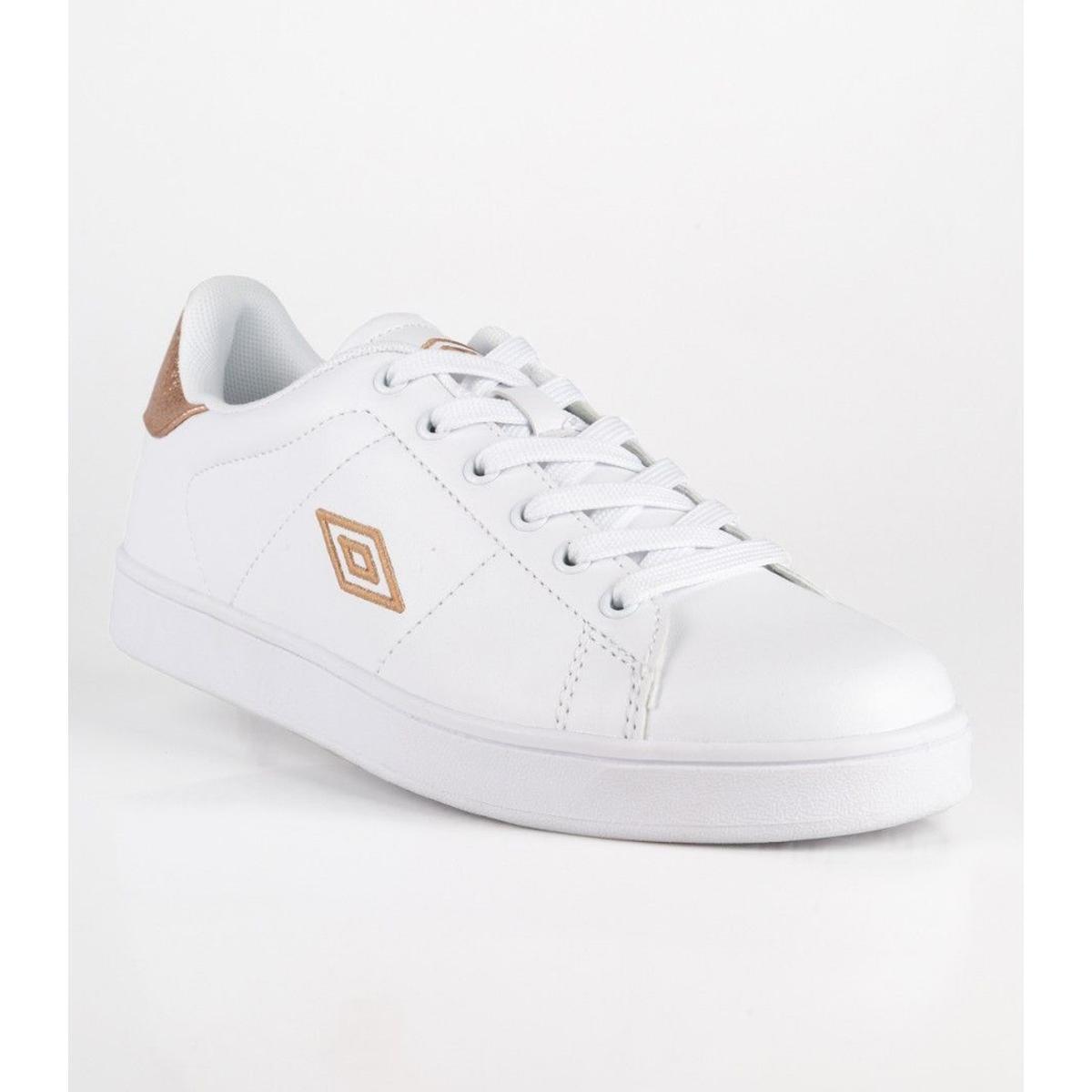 Scarpe Sneakers Umbro Wimbledon WMN da donna rif. RFP37008S