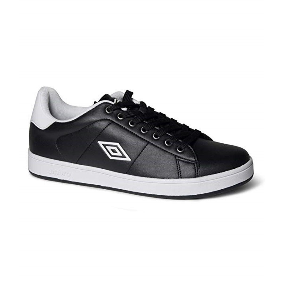 Scarpe Sneakers Umbro Wimbledon da uomo rif. RFP38028S