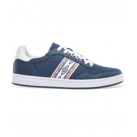 Scarpe Sneakers Umbro EMIL NBK da uomo rif. RFP38020S