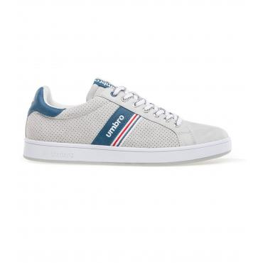 Scarpe Sneakers Umbro Chelsea Nbk da uomo rif. RFP38018S
