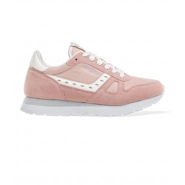 Scarpe Sneakers Umbro Flash SD WMN da donna rif. RFP37001S