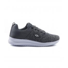 Scarpe Sneakers Umbro Genius Mesh da uomo rif. RFP38041S