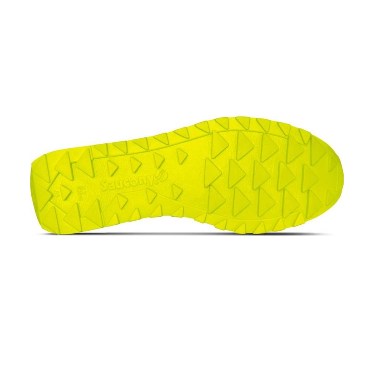 Scarpe Sneakers Saucony Jazz Original camouflage da uomo rif. S2044-537