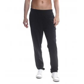 Pantaloni della tuta FILA Men Training pants da uomo rif. 687146