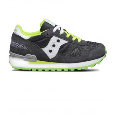 Scarpe Sneakers Saucony Shadow Original da bambino rif. SK260985