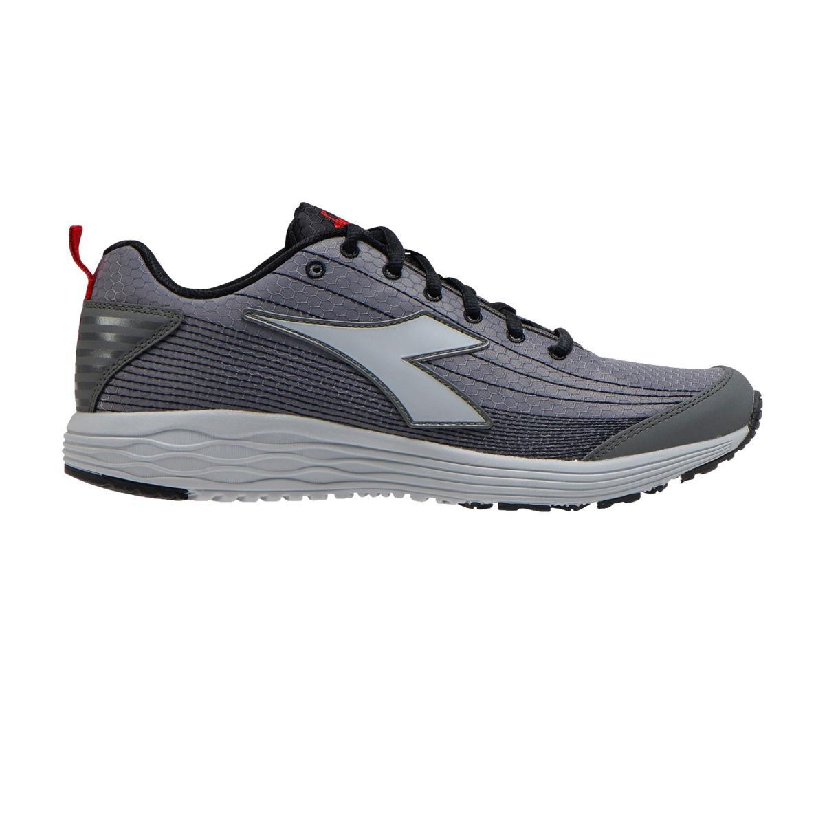 Scarpe Sneakers Diadora Flamingo 4 Win da uomo rif. 101.178893 01