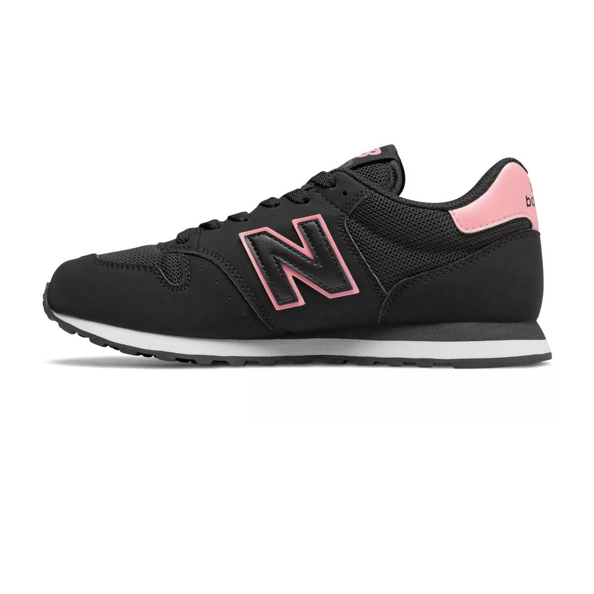 Scarpe Sneakers New Balance da donna rif. GW500SBP