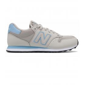 Scarpe Sneakers New Balance da donna rif. GW500SCP