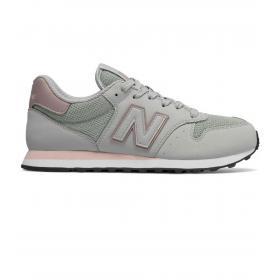 Scarpe Sneakers New Balance da donna rif. GW500SRP