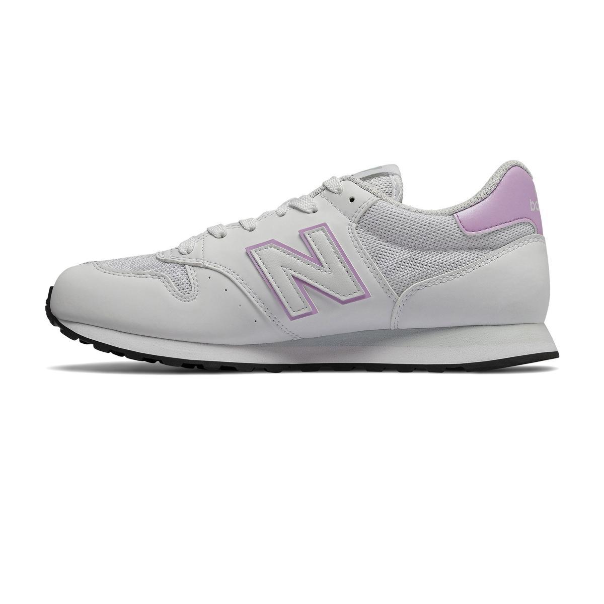 Scarpe Sneakers New Balance da donna rif. GW500SWV