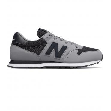 Scarpe Sneakers New Balance da uomo rif. GM500SSB