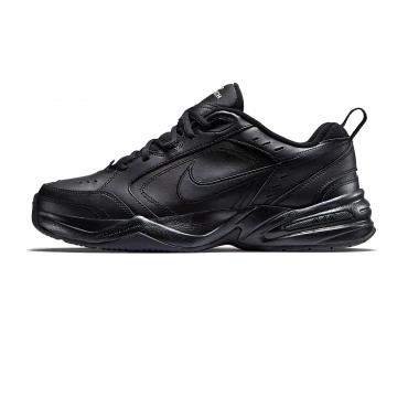 Scarpe Sneakers Nike Air Monarch IV da uomo rif. 415445 001
