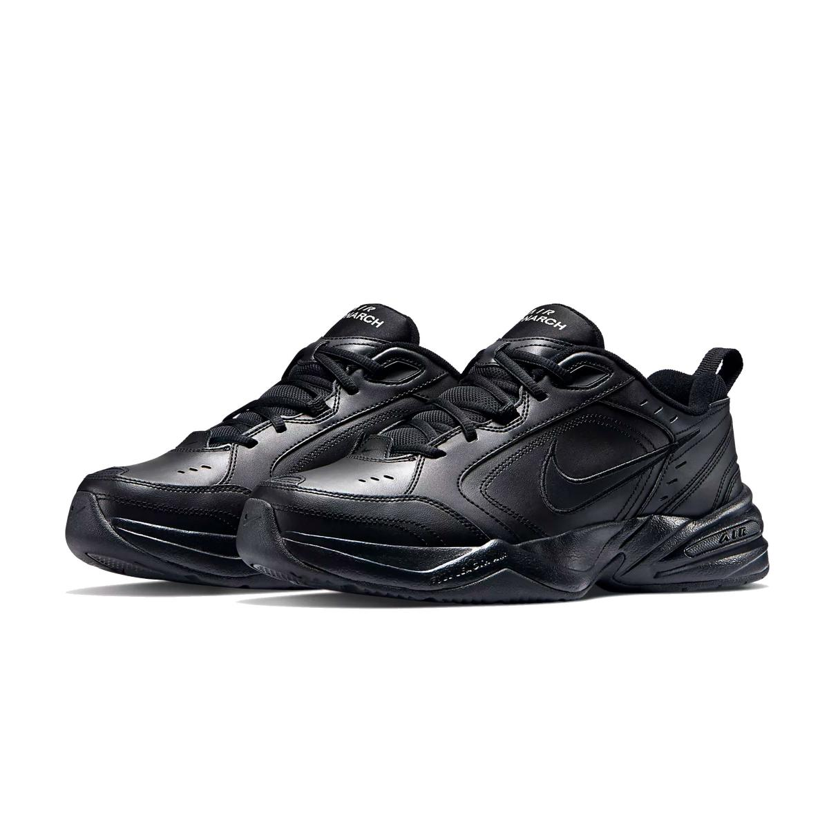 Scarpe Sneakers Nike Air Monarch IV da uomo rif. 415445 001