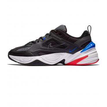 Scarpe Sneakers Nike M2K Tekno da uomo rif. AV4789-003