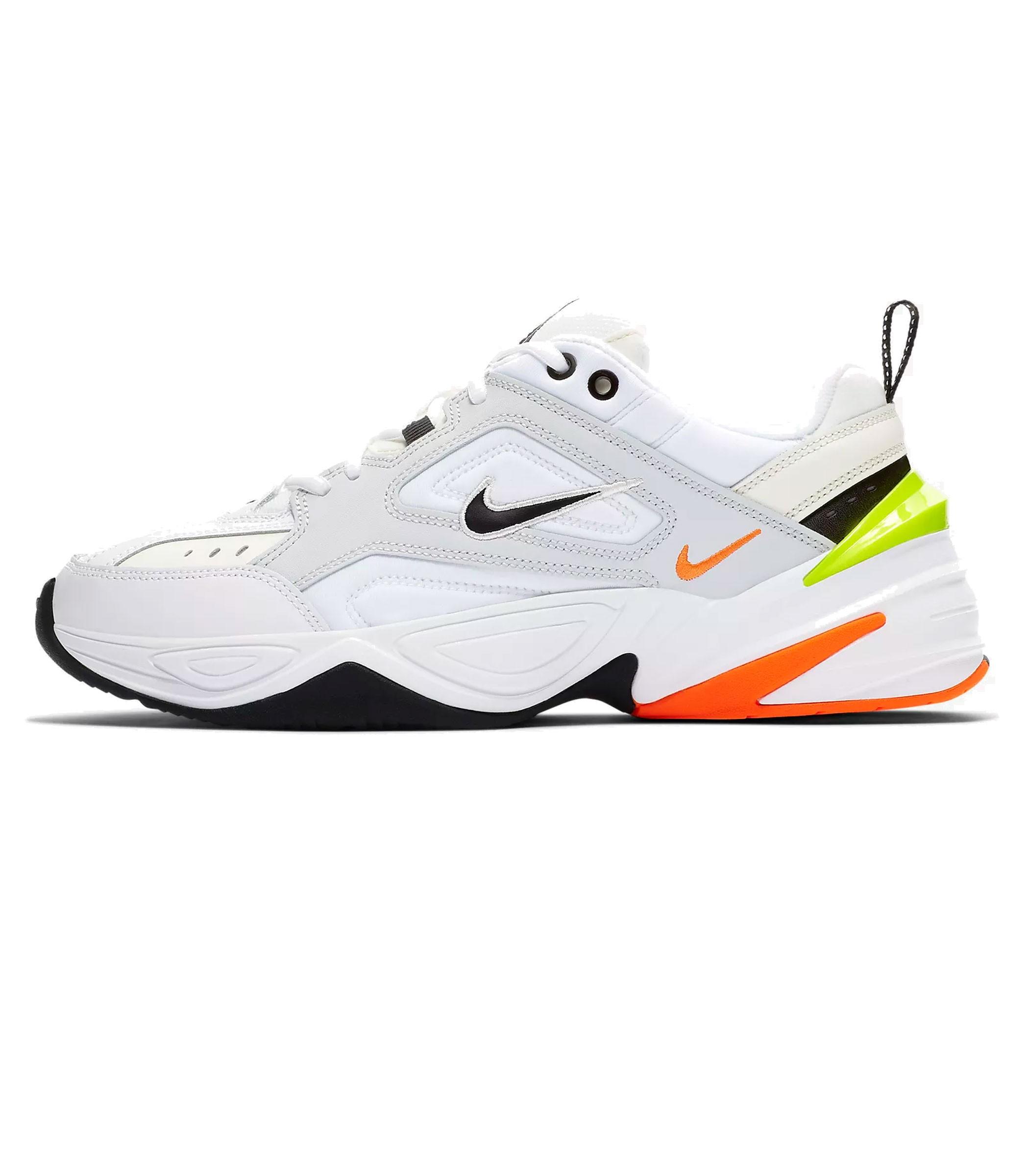 M2k Uomo Sneakers 2ywdh9ie Da Tekno Nike Scarpe Rifav4789 004 rdxoCBWe