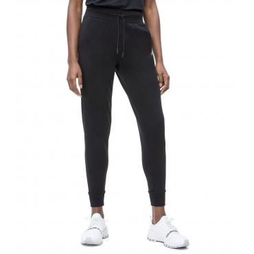Pantaloni da tuta Calvin Klein Performance da donna rif. 00GWS9P697