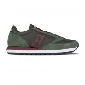 Scarpe Sneakers Saucony Jazz Original da uomo rif. S2044-374